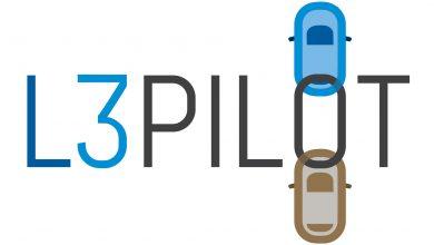 L3Pilot