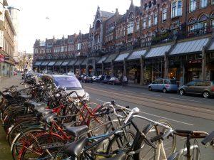 Холандија