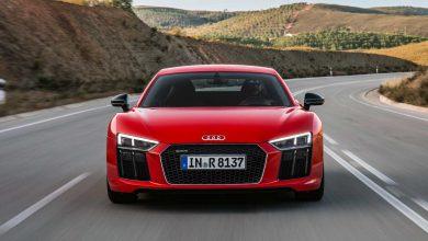 Photo of Audi подготвува подостапна верзија на R8