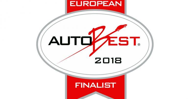 Autobest 2018