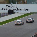 TCR шампионат