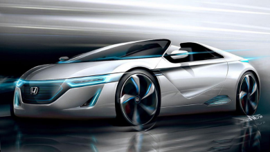 Photo of Honda лансира два електрични модели догодина