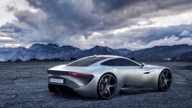 Photo of Jaguar ќе го оживее ХК во 2021 година