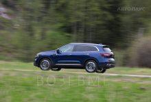 New-Renault-KOLEOS-vozevme2