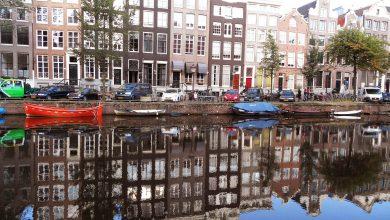 Photo of И Холандија забранува дизел и бензин