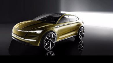 Photo of Електричните модели на Škoda нема да бидат под посебен бренд