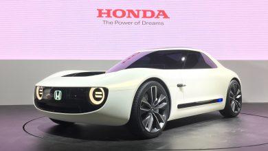 Photo of Токио 2017: Honda со електромобил и интересни урбани решенија