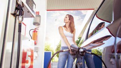 novi ceni na gorivoto