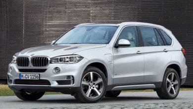 Photo of Повеќе моќ за хибридните изданија на BMW