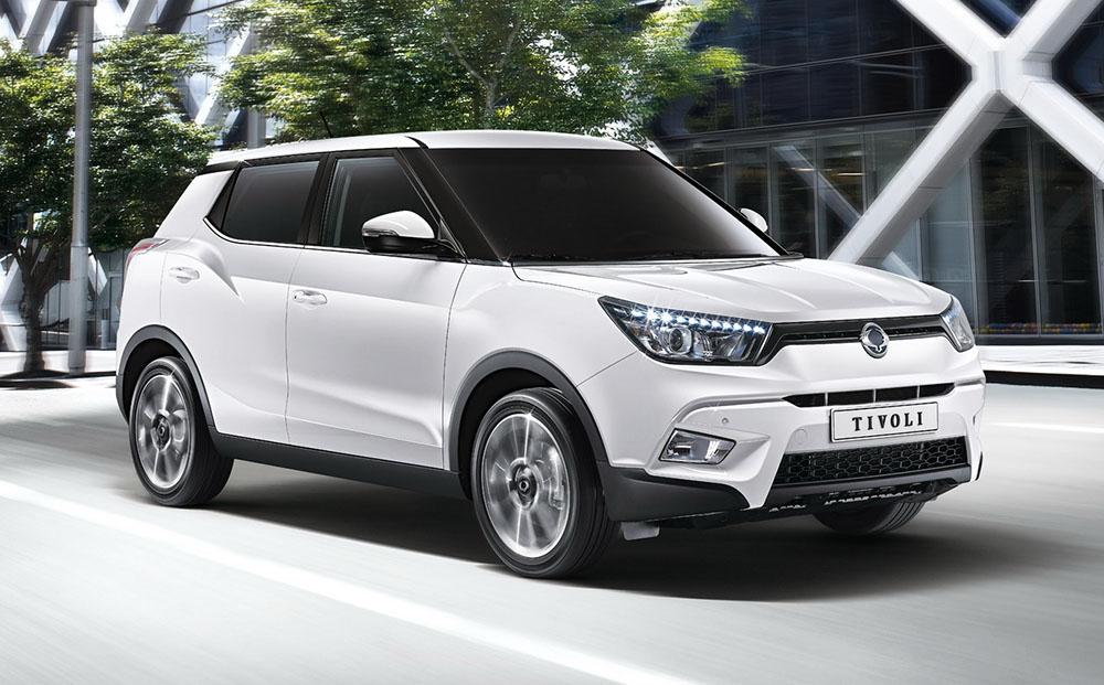 Индијците ќе произведат корејски автомобили  за пазарот во САД
