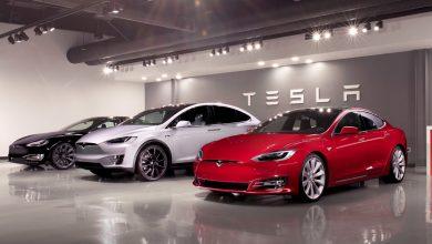 Photo of Tesla ја регистрира најголема загуба во историјата
