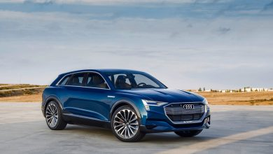 Photo of Audi ќе лансира нов модел на секои три недели