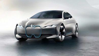 Photo of BMW инвестира 200 милиони евра во развој на нови батерии