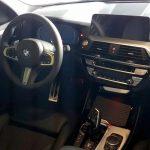 Новото BMW X3