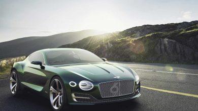 Photo of Bentley и Audi подготвуваат електрични GT модели