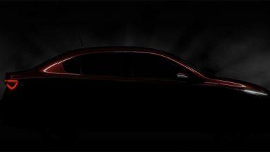 Photo of Fiat ќе ја замени Linea cо Cronos