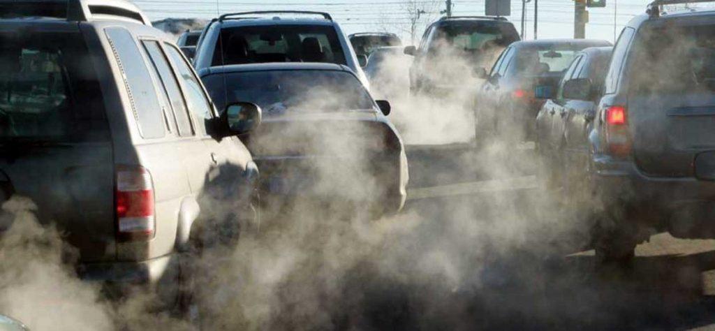 потрошувачката на гориво