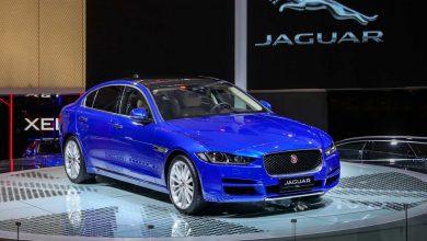 Photo of Jaguar ја претстави долгата верзија на XE