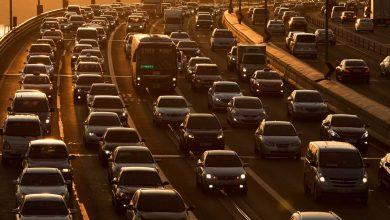 Photo of Mercedes-Benz, Porsche и BMW плаќаат огромни казни во Јужна Кореја
