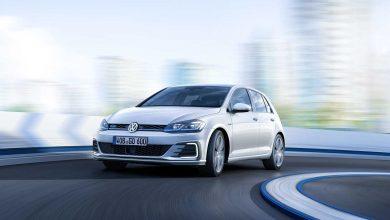 Photo of Volkswagen подготвува сосема нов хибриден систем за Golf