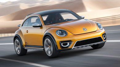 Photo of Најпопуларниот Volkswagen станува електричен автомобил