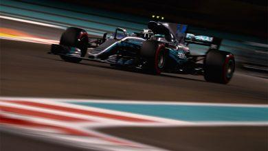 F1-Bottas wins