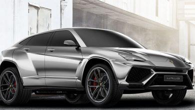 Photo of Lamborghini Urus доаѓа со шест режими за однесување на патот