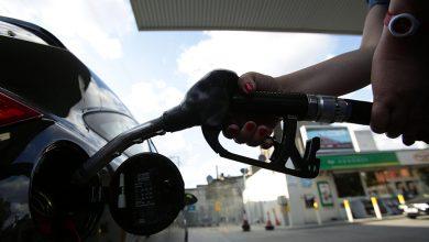 Photo of Нов врв во лагите за ефикасност на горивото