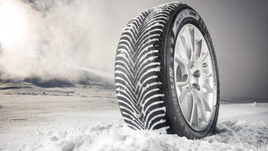Photo of Michelin сугерира како да изберете пневматици за зима?