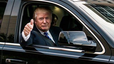 Photo of Трамп апелира за што повеќе јапонски автомобили произведени во САД