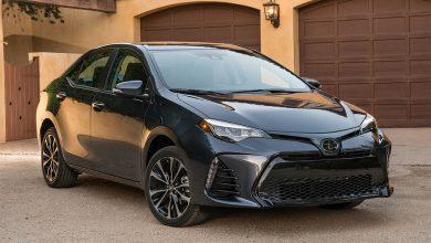 Photo of Најпродавани нови автомобили во 2017 година