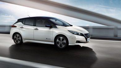 Photo of Во наредните пет години најавени дури 130 нови електрични возила