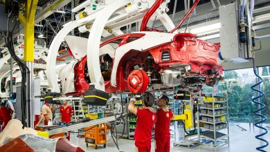 Photo of Ferrari  воведува втора смена во производството
