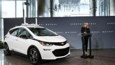 Photo of GM се враќа во Европа?