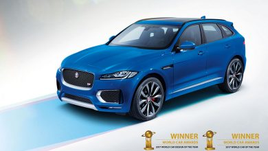 F- PACE