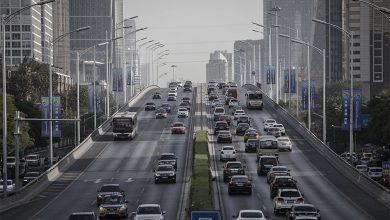 Photo of Кина забранува производство на 553 модели, од Audi и Mercedes