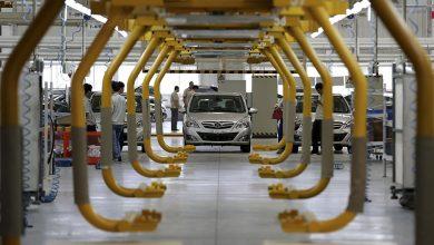 Photo of Над 50% од електромобилите до 2020 година ќе бидат во Кина