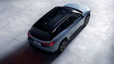 Photo of Кинескиот ES8 единствениот конкурент на Model X на пазарот