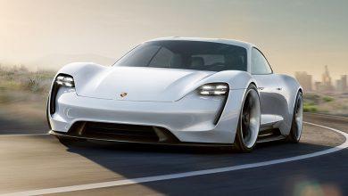 Photo of Електричниот автомобил на Porsche ќе биде достапен со два или три мотори