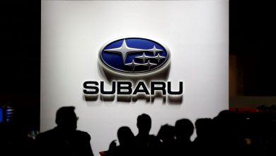 Photo of Нов скандал во автомобилската индустрија во Јапонија