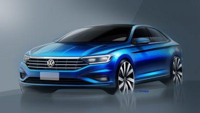 Photo of Volkswagen ја најави новата Jetta