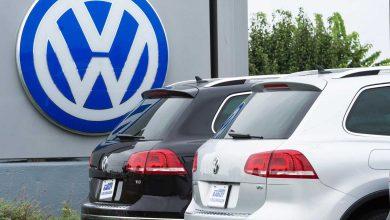 Photo of Volkswagen ги остави конкурентите далеку зад себе