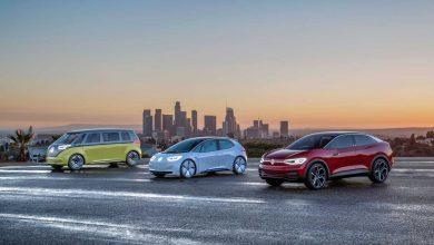 Photo of Volkwagen ги претстави плановите за електричните возила