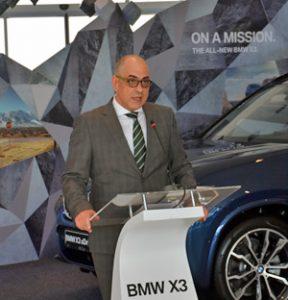 BMW Х3-skopje-ordevski