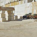 Возевме Dacia Duster
