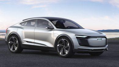 Photo of Audi веќе прифаќа нарачки за својот електричен SUV