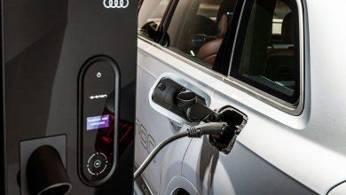 """Photo of Audi направи """"паметна"""" електрична мрежа"""