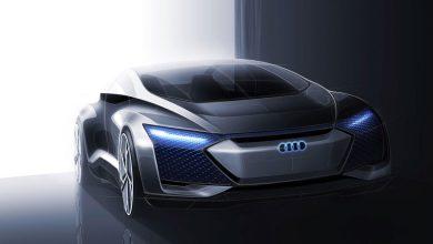 Photo of Audi најави промена на дизајнерскиот концепт