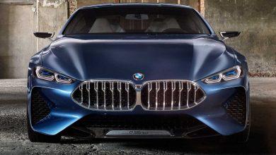 Photo of BMW сака да го надмине Mercedes до 2020 година