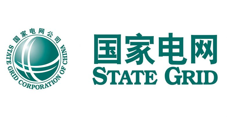 State Grid Corporation
